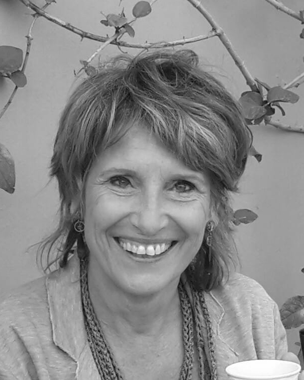 Françoise PENDVILLE